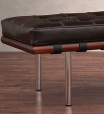 Andalucia-Leather-Walnut-Wood-50-Bench-da0d309f-262d-40ba-affc-7417aa4c2bdf_600