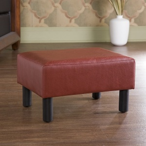 Red-Faux-Leather-Foot-Stool-Ottoman-6858921e-192f-4b70-ad25-659344003e2e_600