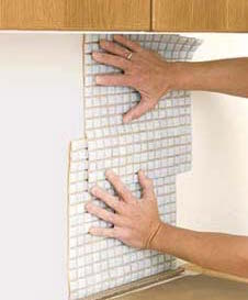 05-tile-backsplash