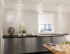 Kitchen-Glazed-Ceramic-Wall-Tile
