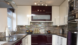 kitchen-wall-tiles-3